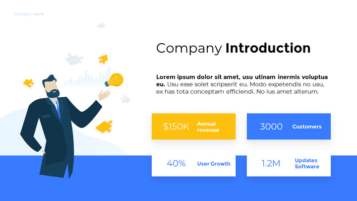 Business Illustration Pitch Animation Templates_02