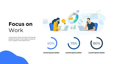 Business Illustration Pitch Animation Templates_03