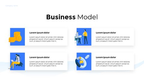 Business Illustration Pitch Animation Templates_04