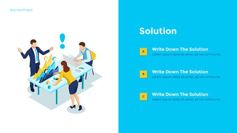 Business Project Proposal Simple Animation Templates_05