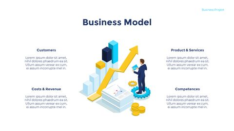 Business Project Proposal Simple Animation Templates_08