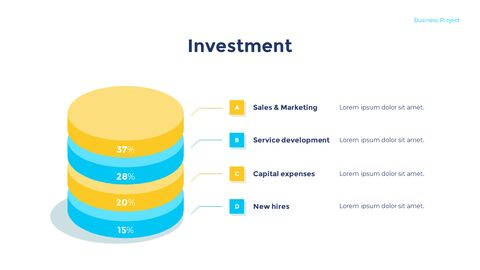 Business Project Proposal Simple Animation Templates_15