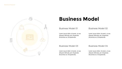Business Proposal Animated Slides in PowerPoint_09