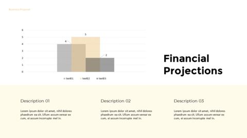 Business Proposal Animated Slides in PowerPoint_11