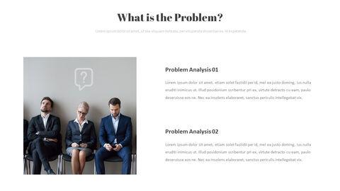 Business Proposal Pitch Deck Presentation Animation Templates_05