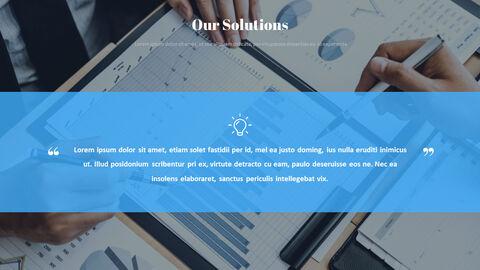 Business Proposal Pitch Deck Presentation Animation Templates_06