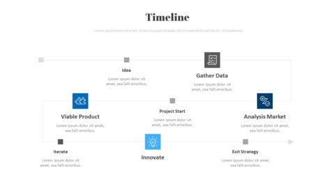 Business Proposal Pitch Deck Presentation Animation Templates_09