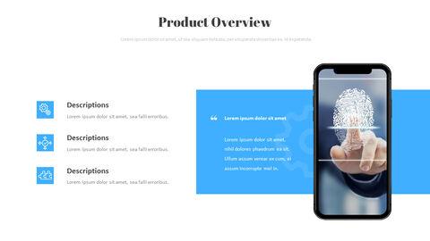 Business Proposal Pitch Deck Presentation Animation Templates_11