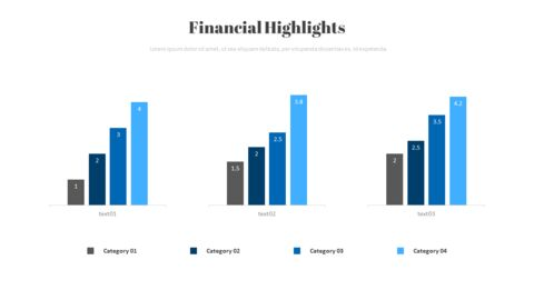 Business Proposal Pitch Deck Presentation Animation Templates_13