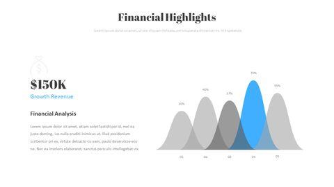 Business Proposal Pitch Deck Presentation Animation Templates_14
