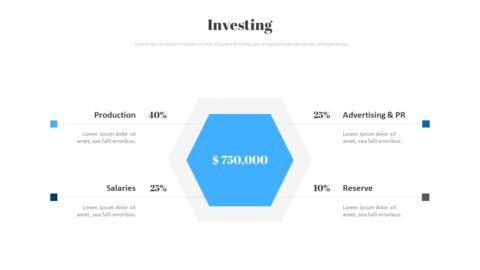 Business Proposal Pitch Deck Presentation Animation Templates_15