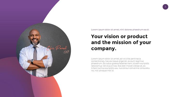 Corporate Biz Template Animation Design_02