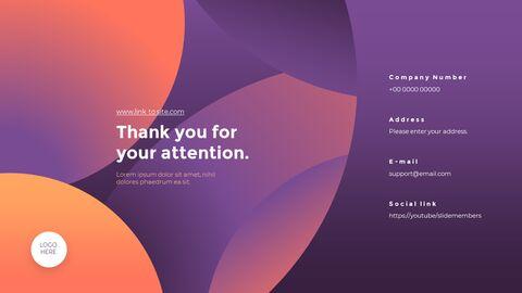 Corporate Biz Template Animation Design_18