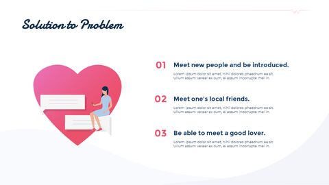 Love Match Application Theme Animated Slides in PowerPoint_03