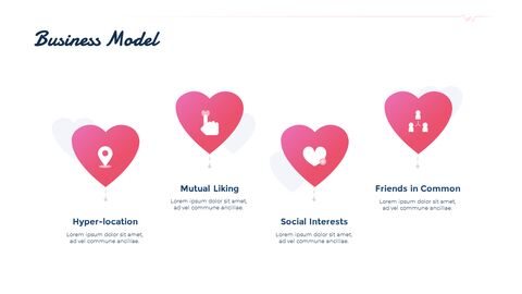 Love Match Application Theme Animated Slides in PowerPoint_04