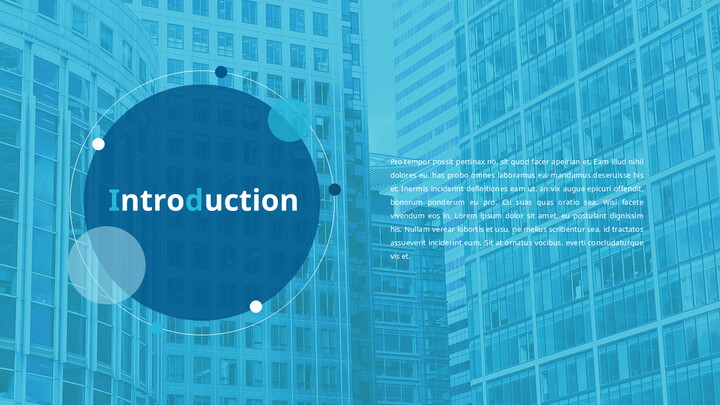 Pitch Deck animated PowerPoint Templates_02