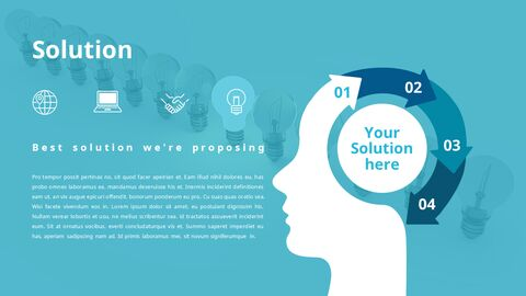 Pitch Deck animated PowerPoint Templates_04