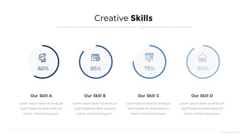 Presentation Template PPT Animated Slides in PowerPoint_05