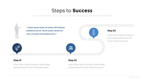Presentation Template PPT Animated Slides in PowerPoint_06
