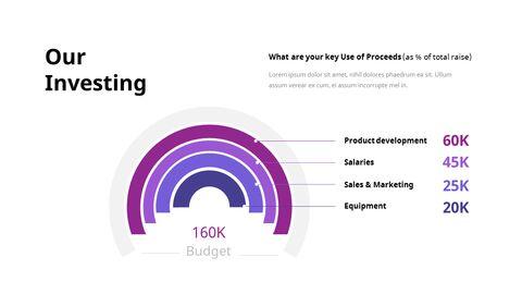 Professional Business Marketing Animated Presentation PPT_05