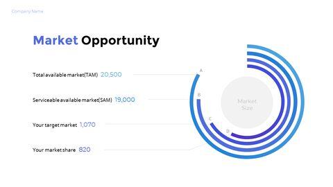 Startup Pitch Deck Animated Slides Presentation Design_04