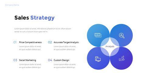 Startup Pitch Deck Animated Slides Presentation Design_07