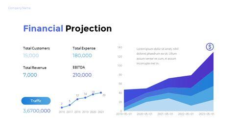 Startup Pitch Deck Animated Slides Presentation Design_10