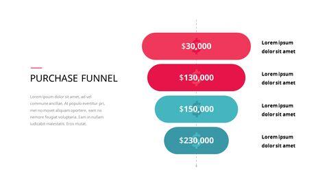 Startup Premium Flat Design Animated Template_11