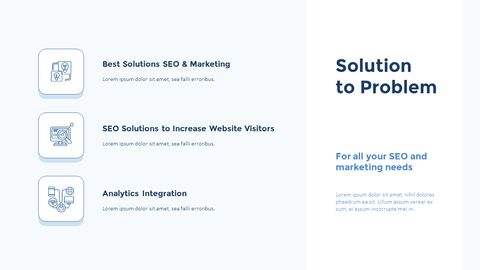 Animated Templates - SEO Optimization Presentation PowerPoint Business Templates_03