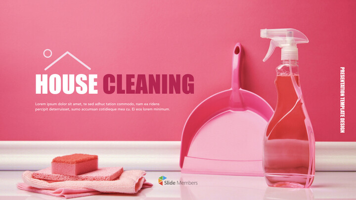 House Cleaning Keynote Design_01