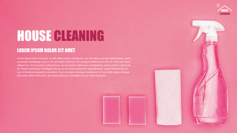 House Cleaning Keynote Design_03