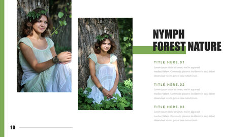 Mountain & Forest Keynote Presentation Template_10