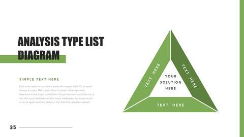 Mountain & Forest Keynote Presentation Template_35