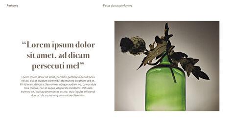 Perfume with Flower Keynote Design_20