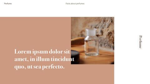 Perfume with Flower Keynote Design_26