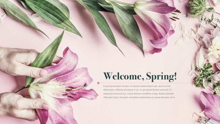 Spring Message Windows Keynote_02
