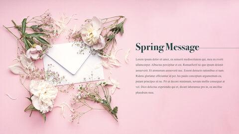 Spring Message Windows Keynote_04