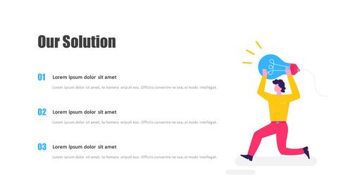 Startup Creative Idea Business Animation Presentation Examples_06