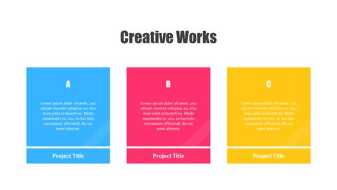 Startup Creative Idea Business Animation Presentation Examples_04