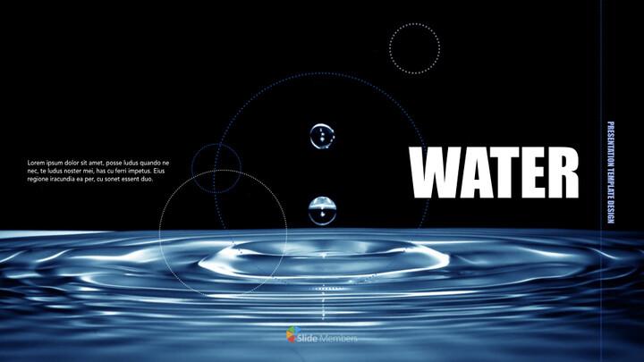 물 PPTX의 키노트_01