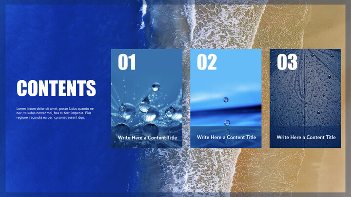 Water Keynote to PPTX_02