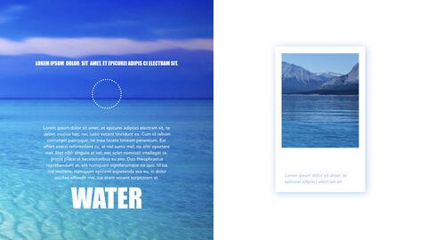 Water Keynote to PPTX_06