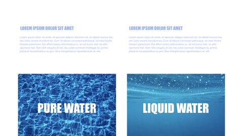 Water Keynote to PPTX_03