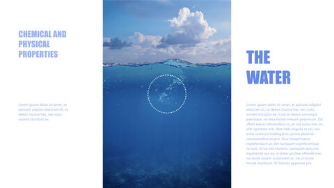 Water Keynote to PPTX_10
