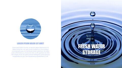Water Keynote to PPTX_12
