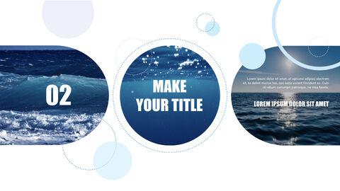 Water Keynote to PPTX_13