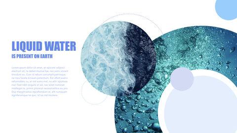 Water Keynote to PPTX_14