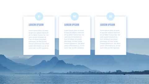 Water Keynote to PPTX_18