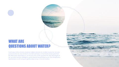 Water Keynote to PPTX_19