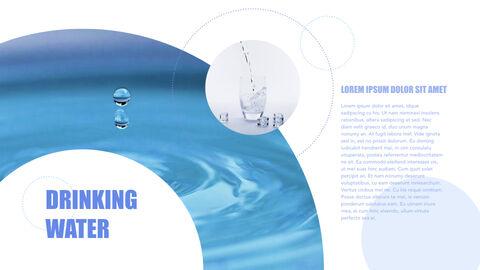 Water Keynote to PPTX_20